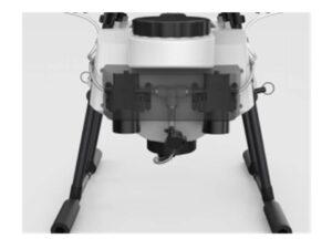 M6E - G200
